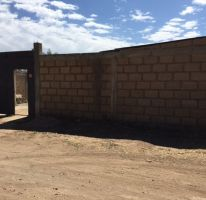 Foto de terreno habitacional en venta en Nuevo Espíritu Santo, San Juan del Río, Querétaro, 1625896,  no 01