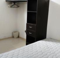 Foto de cuarto en renta en Reforma Sur (La Libertad), Puebla, Puebla, 2842117,  no 01