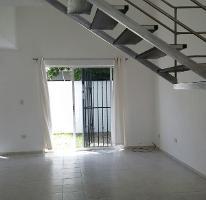 Foto de casa en venta en Real Montejo, Mérida, Yucatán, 2874228,  no 01