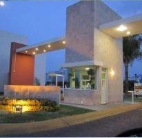 Foto de terreno habitacional en venta en Diana Nature Residencial, Zapopan, Jalisco, 2179503,  no 01
