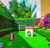 Foto de departamento en venta en Lomas de Chapultepec V Sección, Miguel Hidalgo, Distrito Federal, 2363516,  no 01