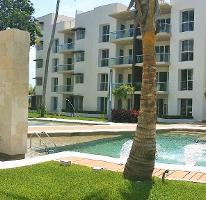 Foto de departamento en venta en Granjas del Márquez, Acapulco de Juárez, Guerrero, 3397939,  no 01