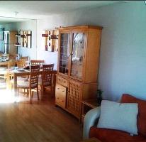 Foto de casa en venta en Colinas del Sol, Almoloya de Juárez, México, 2841974,  no 01
