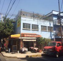 Foto de casa en venta en Clavería, Azcapotzalco, Distrito Federal, 1681459,  no 01
