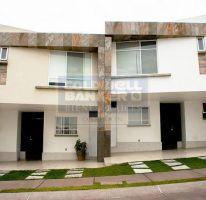Foto de casa en venta en caada oranje, balcones de la fragua, león, guanajuato, 600924 no 01