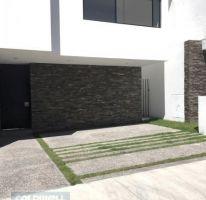 Foto de casa en venta en caadas del lago, arroyo hondo, corregidora, querétaro, 2438619 no 01