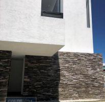 Foto de casa en venta en caadas del lago, arroyo hondo, corregidora, querétaro, 2438621 no 01