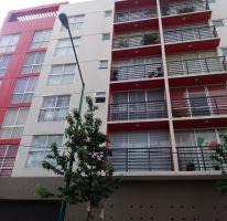 Foto de departamento en renta en Portales Sur, Benito Juárez, Distrito Federal, 2345108,  no 01