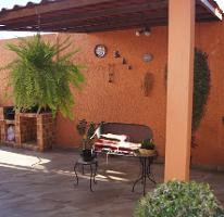 Foto de casa en venta en Pedregal de San Nicolás 1A Sección, Tlalpan, Distrito Federal, 3644985,  no 01