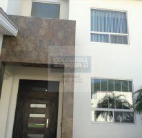 Foto de casa en venta en cabaret, el vergel, monterrey, nuevo león, 764119 no 01