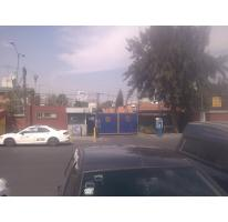 Propiedad similar 2594133 en Cabeza de Juárez.