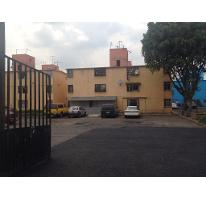 Foto de departamento en venta en  , cabeza de juárez, iztapalapa, distrito federal, 2892901 No. 01