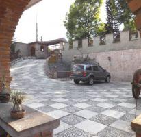 Foto de casa en venta en cabezon, club de golf hacienda, atizapán de zaragoza, estado de méxico, 1587778 no 01