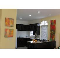 Foto de casa en venta en  , cabo bello, los cabos, baja california sur, 1697420 No. 01