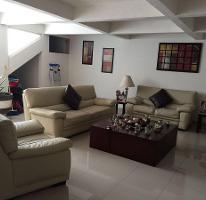 Foto de casa en venta en cabo bretón , lomas lindas ii sección, atizapán de zaragoza, méxico, 0 No. 01
