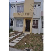 Foto de departamento en venta en, palmira tinguindin, cuernavaca, morelos, 1073861 no 01