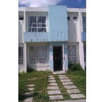 Foto de casa en renta en  , cabo rojo, tuxpan, veracruz de ignacio de la llave, 1410539 No. 01