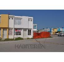 Foto de casa en renta en  , cabo rojo, tuxpan, veracruz de ignacio de la llave, 2875748 No. 01