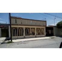 Foto de casa en venta en cabo san agustin 967, san felipe, torreón, coahuila de zaragoza, 2126807 No. 01