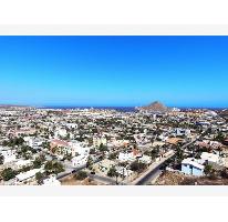 Foto de terreno habitacional en venta en  , cabo san lucas centro, los cabos, baja california sur, 2824662 No. 01