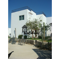 Foto de casa en condominio en venta en, paseos de san juan, zumpango, estado de méxico, 1094683 no 01