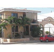 Foto de edificio en venta en  , cabo san lucas centro, los cabos, baja california sur, 1855186 No. 01