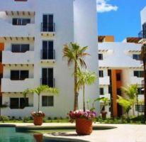 Foto de casa en condominio en venta en, cabo san lucas centro, los cabos, baja california sur, 2384326 no 01