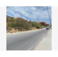Foto de terreno habitacional en venta en  , cabo san lucas centro, los cabos, baja california sur, 2665870 No. 01