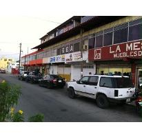 Propiedad similar 2737810 en Cabo San Lucas Centro.