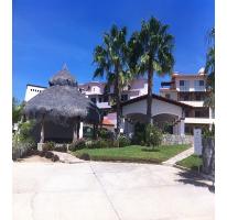 Propiedad similar 2623608 en Cabo San Lucas Country Club.