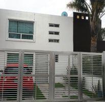 Foto de casa en venta en Bello Horizonte, Puebla, Puebla, 1984771,  no 01
