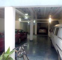 Foto de edificio en venta en Héroes de Chapultepec, Gustavo A. Madero, Distrito Federal, 1009535,  no 01