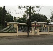 Foto de casa en venta en cacalilao 206, petrolera, tampico, tamaulipas, 2647769 No. 01