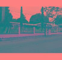 Foto de casa en venta en cacalilao 206, petrolera, tampico, tamaulipas, 2647769 No. 02