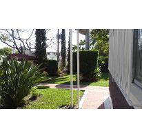 Foto de casa en venta en cacalilao rcv1920e 2106, petrolera, tampico, tamaulipas, 2882661 No. 01