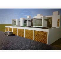Foto de casa en venta en cacalomacan 203, san buenaventura, toluca, méxico, 0 No. 01