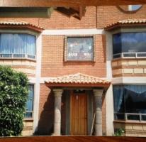 Foto de casa en venta en Cacalomacán, Toluca, México, 925155,  no 01