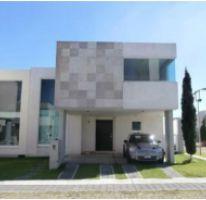 Foto de casa en condominio en venta en, cacalomacán, toluca, estado de méxico, 1317451 no 01