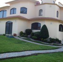 Foto de casa en venta en, cacalomacán, toluca, estado de méxico, 2001948 no 01