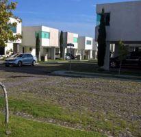 Foto de terreno habitacional en venta en, cacalomacán, toluca, estado de méxico, 2039426 no 01