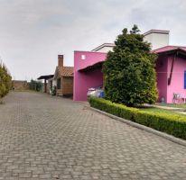 Foto de casa en venta en, cacalomacán, toluca, estado de méxico, 2279017 no 01