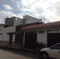 Foto de casa en venta en, cacalomacán, toluca, estado de méxico, 2295951 no 01