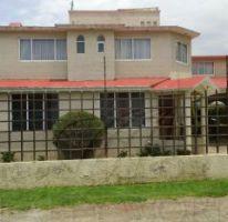 Foto de casa en venta en, cacalomacán, toluca, estado de méxico, 2345202 no 01
