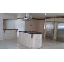 Foto de casa en venta en  , cacalomacán, toluca, méxico, 1169013 No. 01