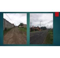 Foto de terreno comercial en venta en, los ángeles apanoaya, iztapalapa, df, 1172093 no 01