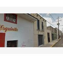 Foto de casa en venta en, cacalomacán centro, toluca, estado de méxico, 1335873 no 01