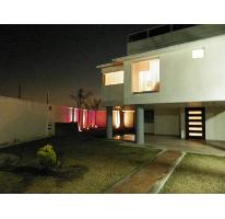 Foto de casa en condominio en venta en, cacalomacán, toluca, estado de méxico, 1851700 no 01