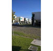 Foto de terreno habitacional en venta en  , cacalomacán, toluca, méxico, 2039426 No. 01