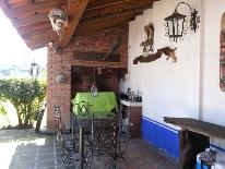 Propiedad similar 2104302 en Cacalomacán.