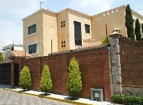 Propiedad similar 2104316 en Cacalomacán.